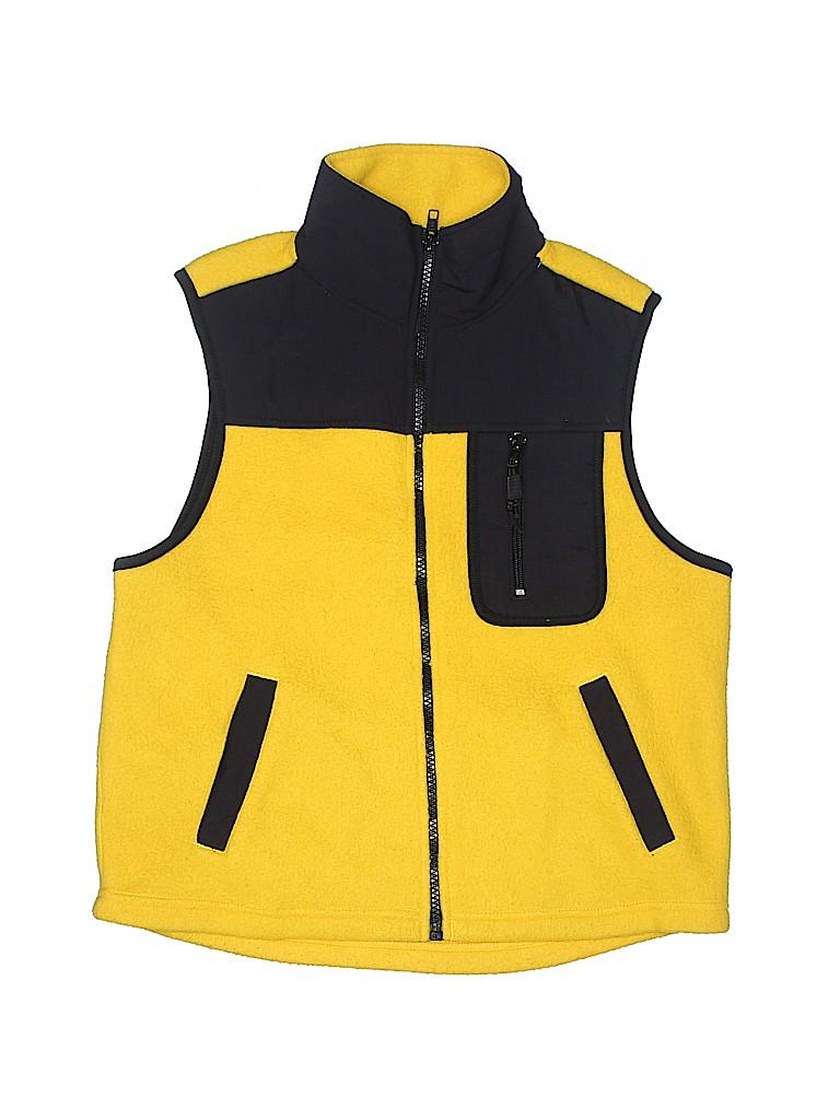 Extreme Limit Boys Vest Size 8