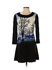 Papillon Casual Dress