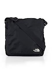 The North Face Crossbody Bag