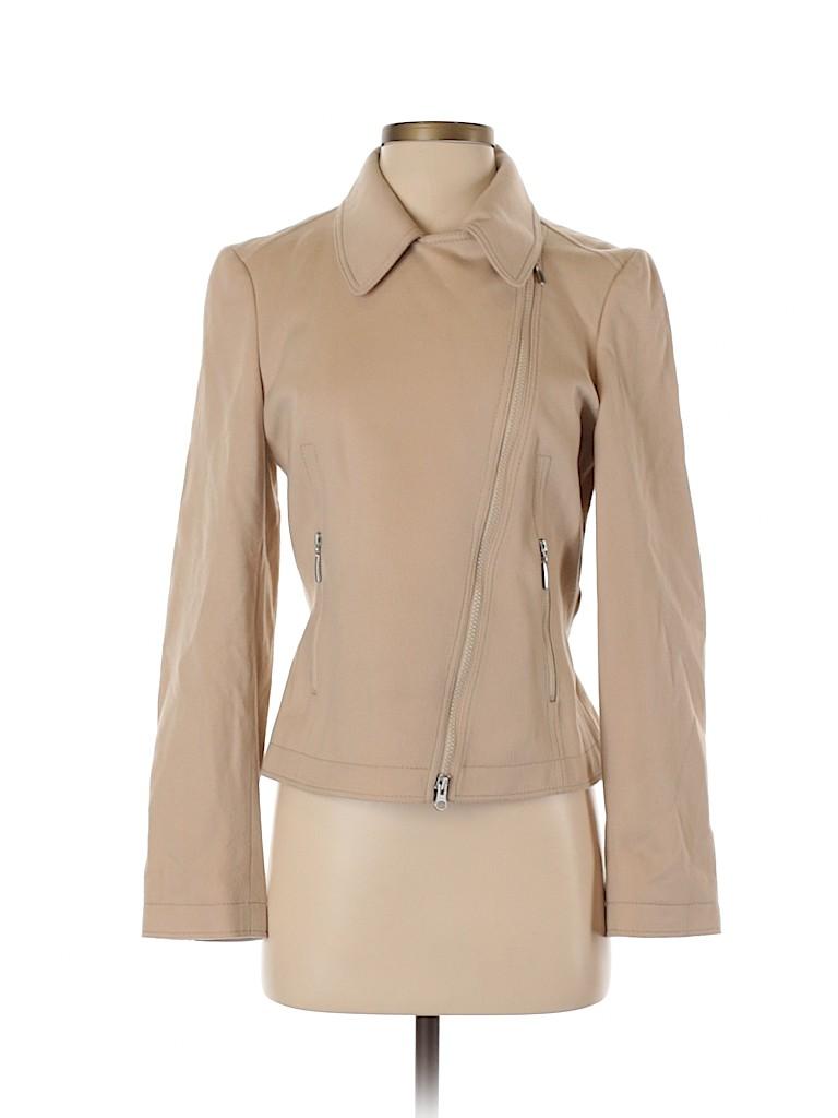 Escada Sport Women Jacket Size 36 (EU)