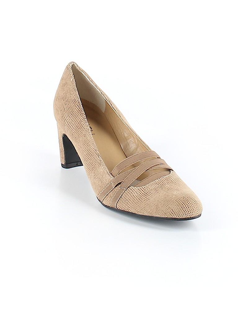 VanEli Women Heels Size 9 1/2
