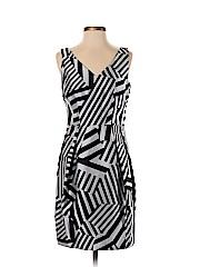 Ivy & Blu Casual Dress