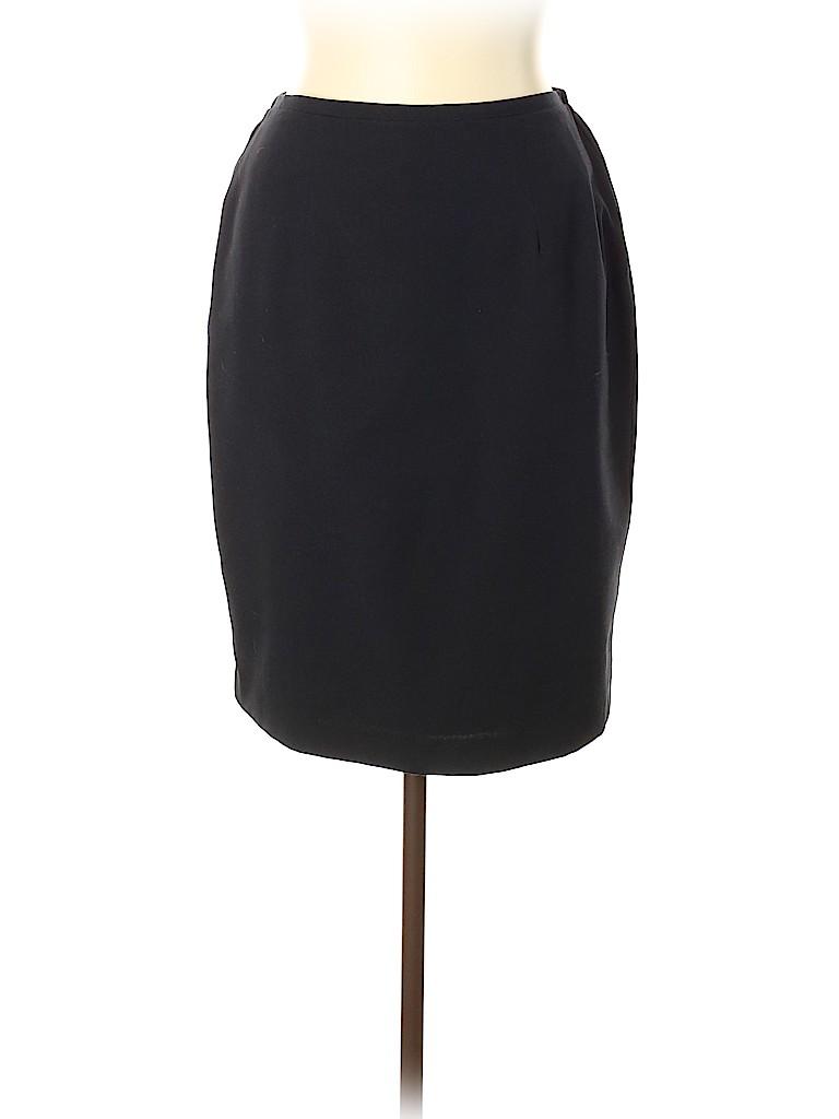 Norton McNaughton Women Casual Skirt Size 10