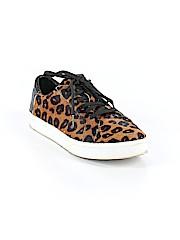 Kaanas Sneakers