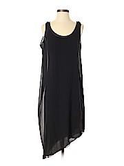 Eileen Fisher Casual Dress