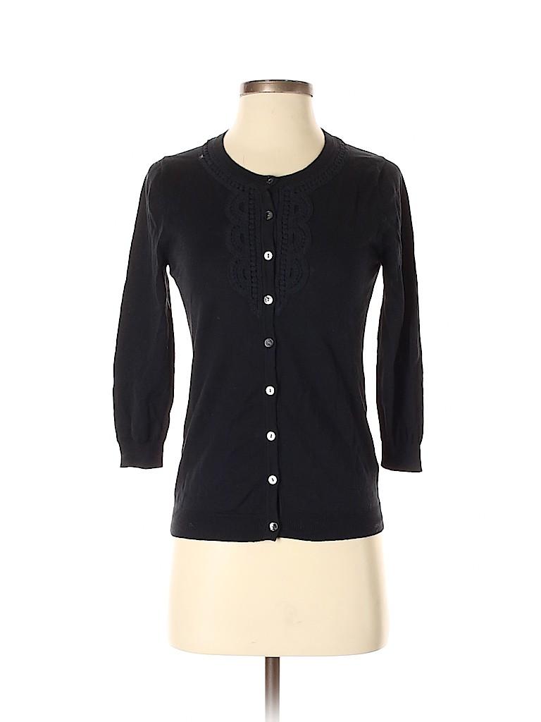 Old Navy Women Cardigan Size S