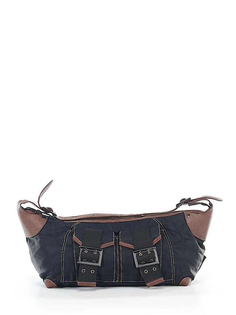 Un Apres Midi De Chien Women Shoulder Bag One Size