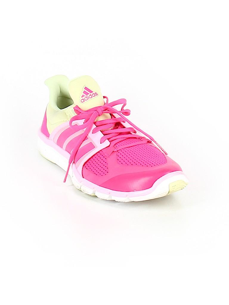 Adidas Women Sneakers Size 10 1/2