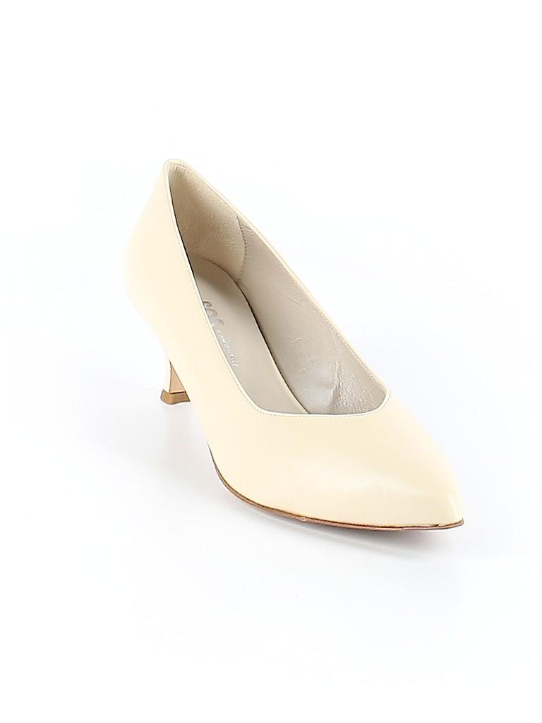 SAS Women Heels Size 10 1/2