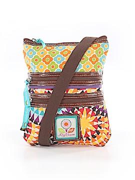Handbags  Orange On Sale Up To 90% Off Retail  ae1932693d133