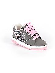 Heelys Sneakers