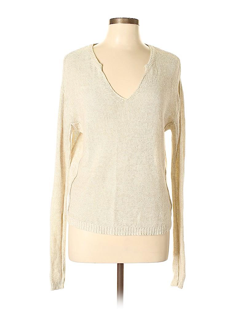 Kenar Women Pullover Sweater Size L