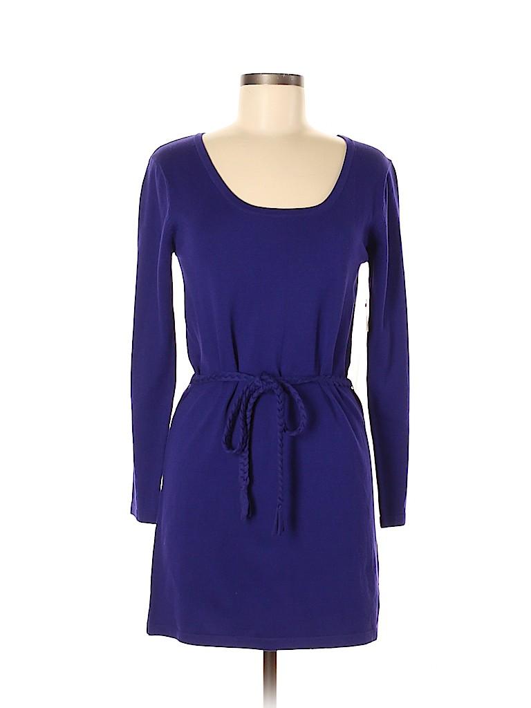 525 America Women Casual Dress Size M