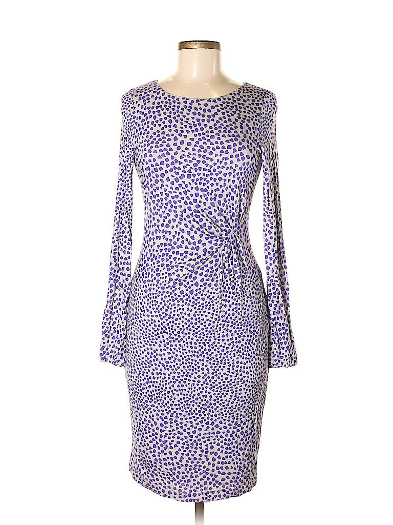 St. Emile Women Casual Dress Size 6