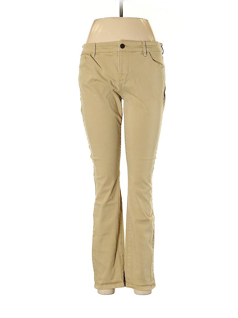 American Living Women Jeans Size 10