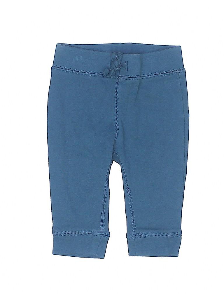 Old Navy Boys Sweatpants Size 3-6 mo