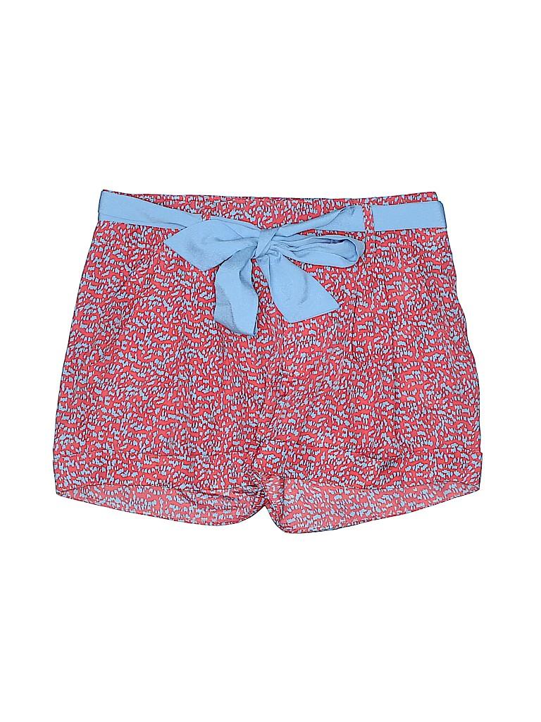 TCEC Women Dressy Shorts Size S