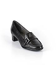 Trotters Heels