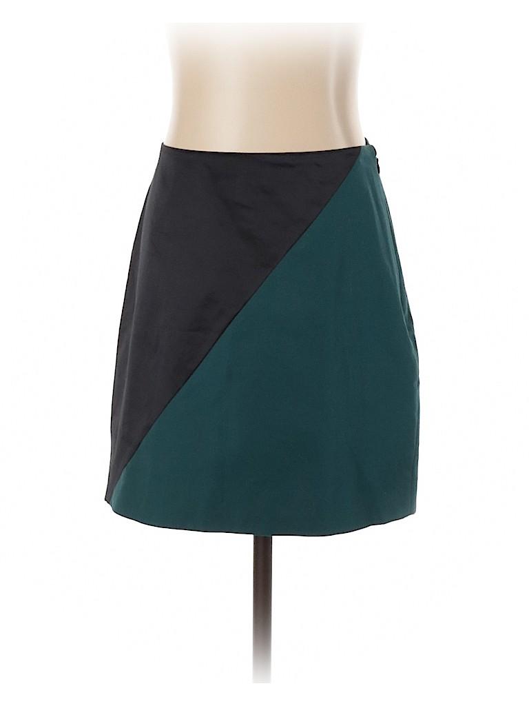 Kate Spade Saturday Women Casual Skirt Size 4