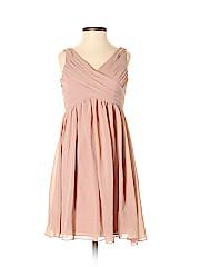 Bari Jay Casual Dress