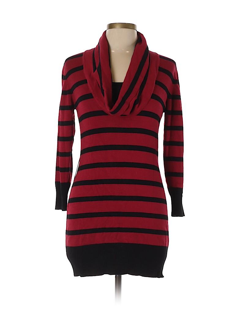 Heart Soul Women Casual Dress Size XL