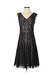 Maeve Cocktail Dress