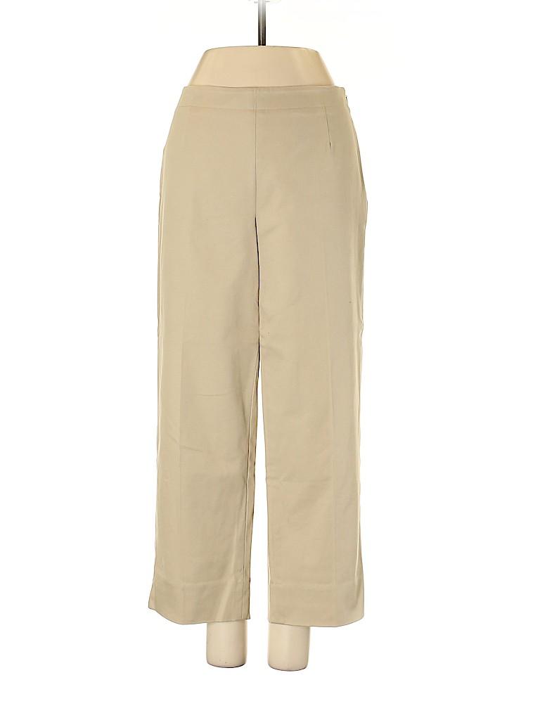 Liz Claiborne Women Casual Pants Size 4