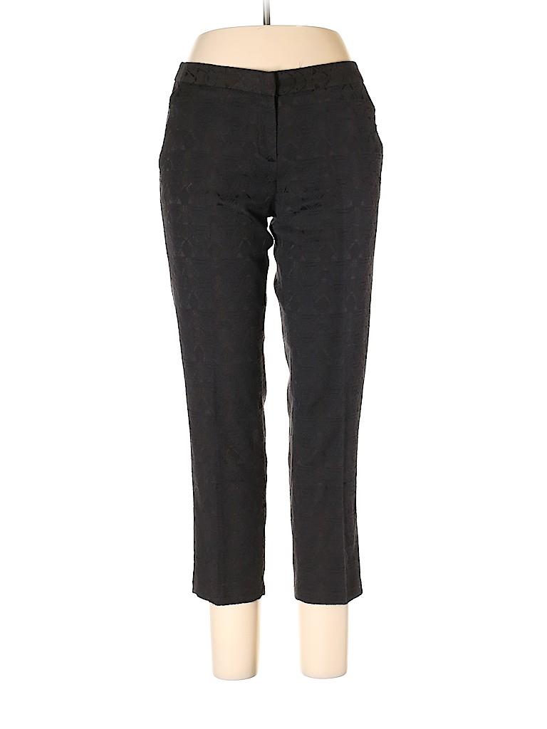 Amanda + Chelsea Women Dress Pants Size 12