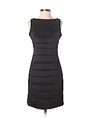 Julia Jordan Cocktail Dress