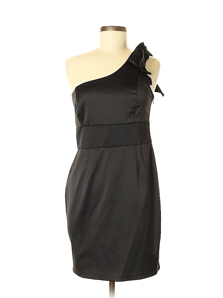 ASOS Women Cocktail Dress Size 12