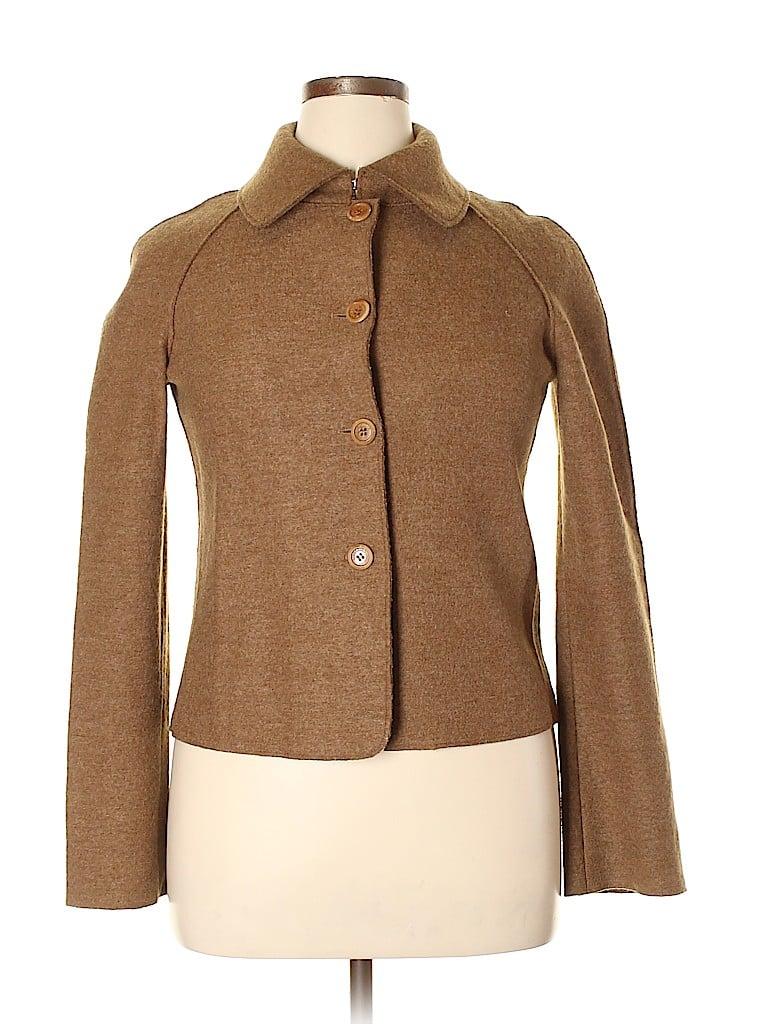 Moschino Women Coat Size 12