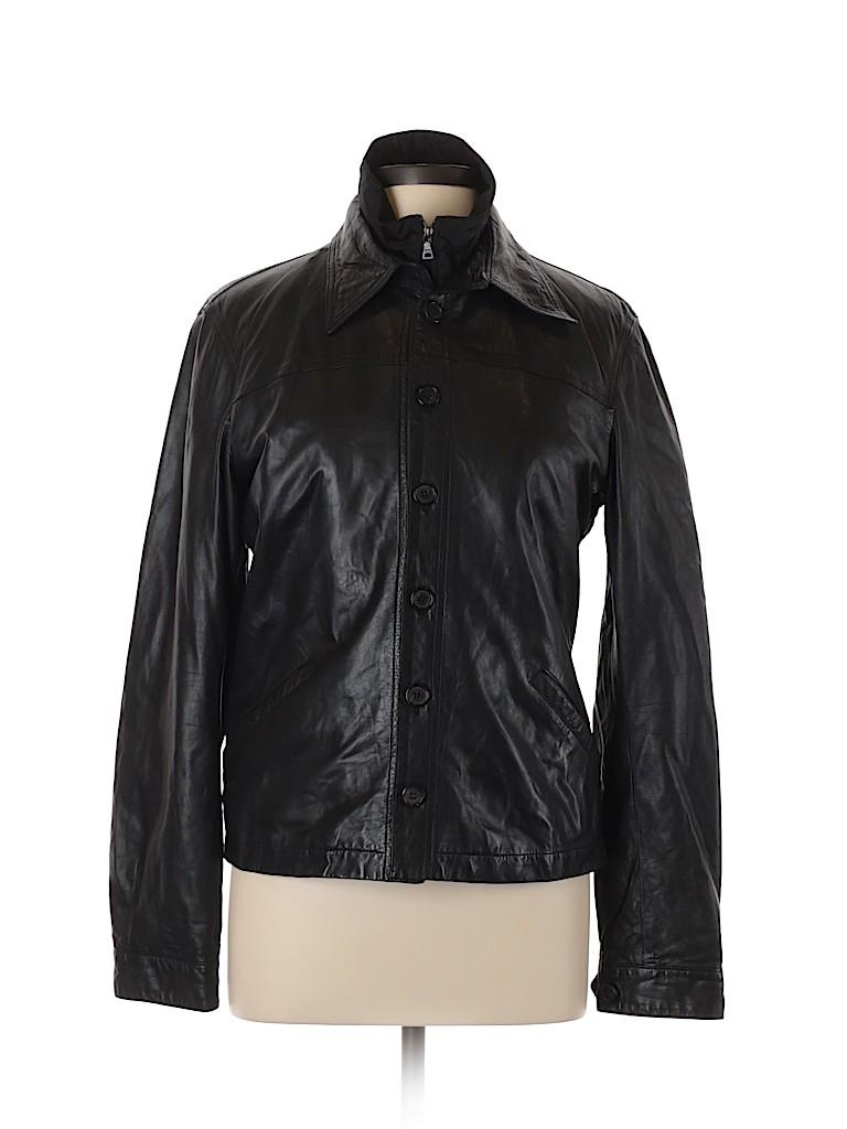 Prada Women Jacket Size 46 (IT)