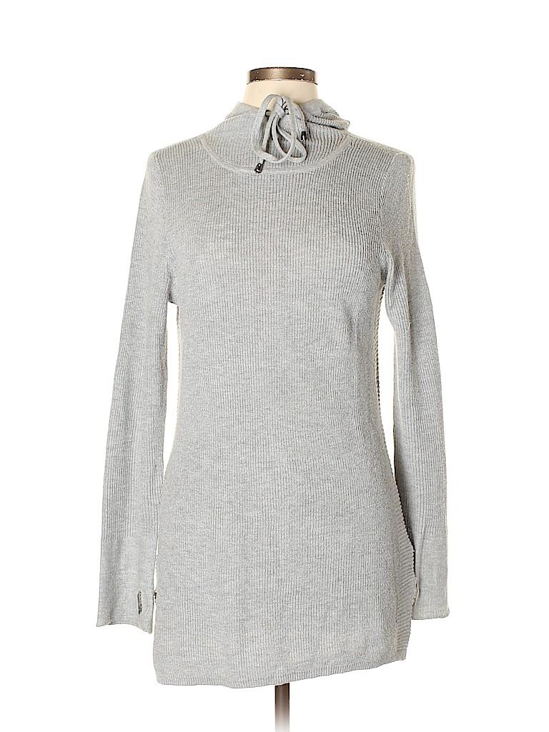 Dakini Women Pullover Sweater Size L