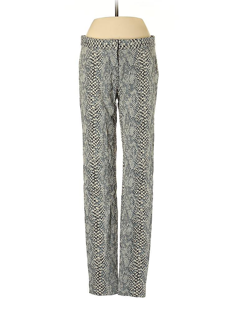 Yigal Azrouël New York Women Casual Pants Size XS (0)