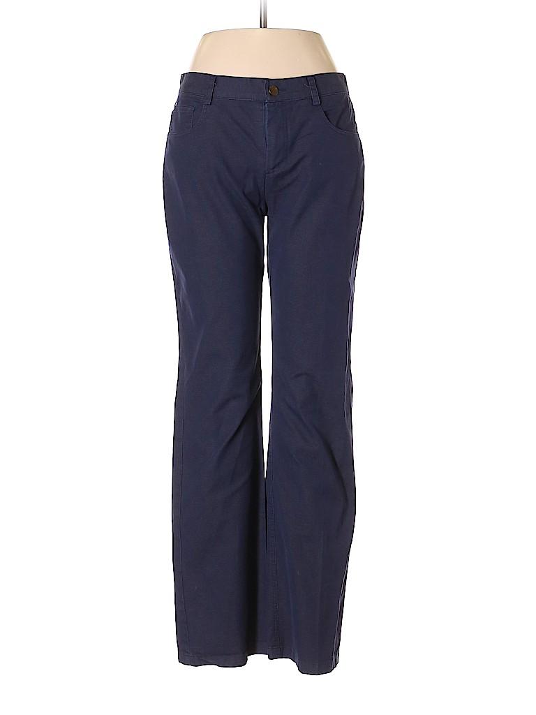 Diane von Furstenberg Women Jeans Size 6