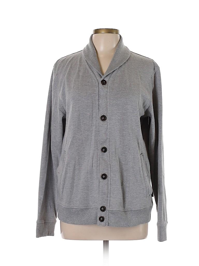 Ted Baker London Women Cardigan Size 10 (4)