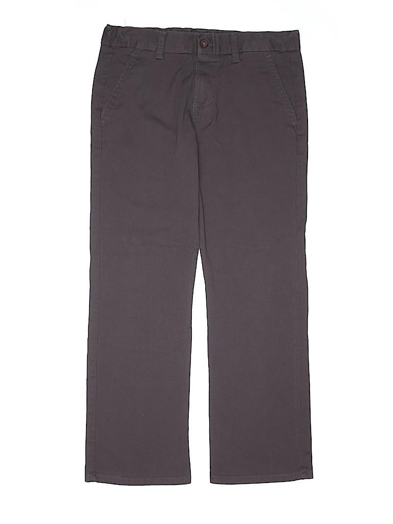 Chaps Boys Jeans Size 12 (Husky)