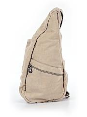 Ameribag Backpack