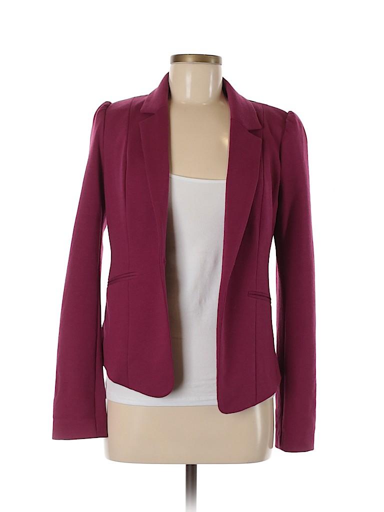 Tinley Road Women Blazer Size M