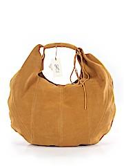 Hobo International Leather Hobo