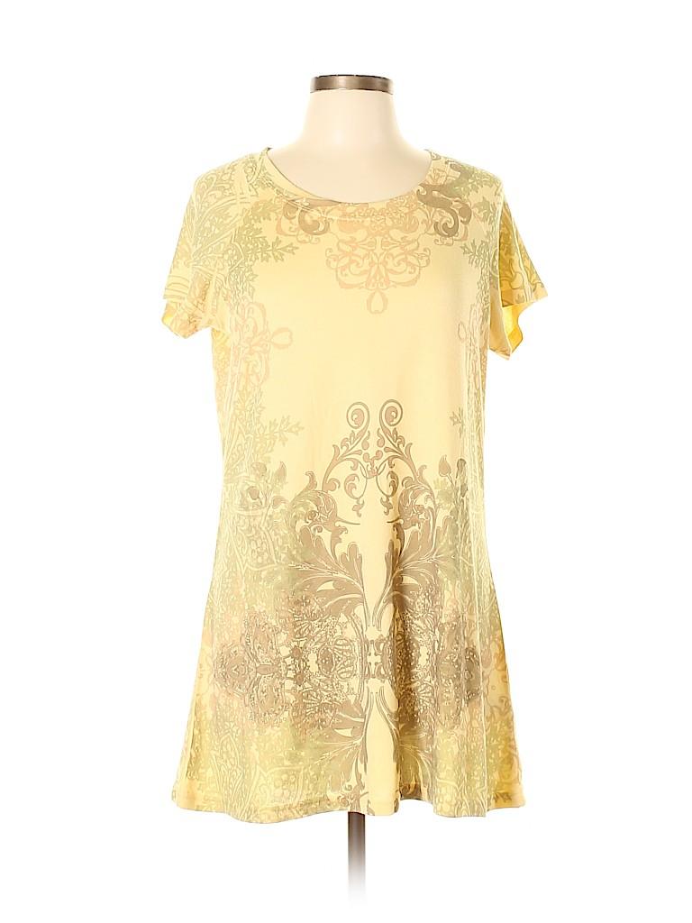Roper Women Casual Dress Size L