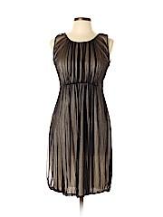 FUZZI Cocktail Dress