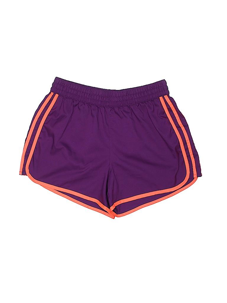 Bcg Women Athletic Shorts Size L