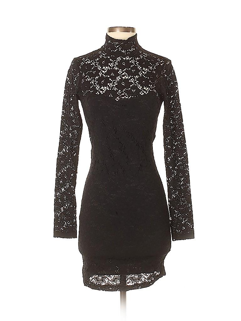 Windsor Women Cocktail Dress Size M