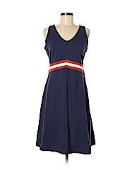 Love, Hanna Casual Dress