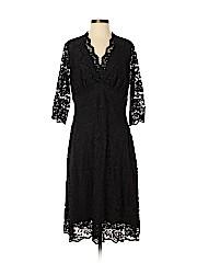Kiyonna Casual Dress