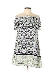 Meghan Los Angeles Casual Dress
