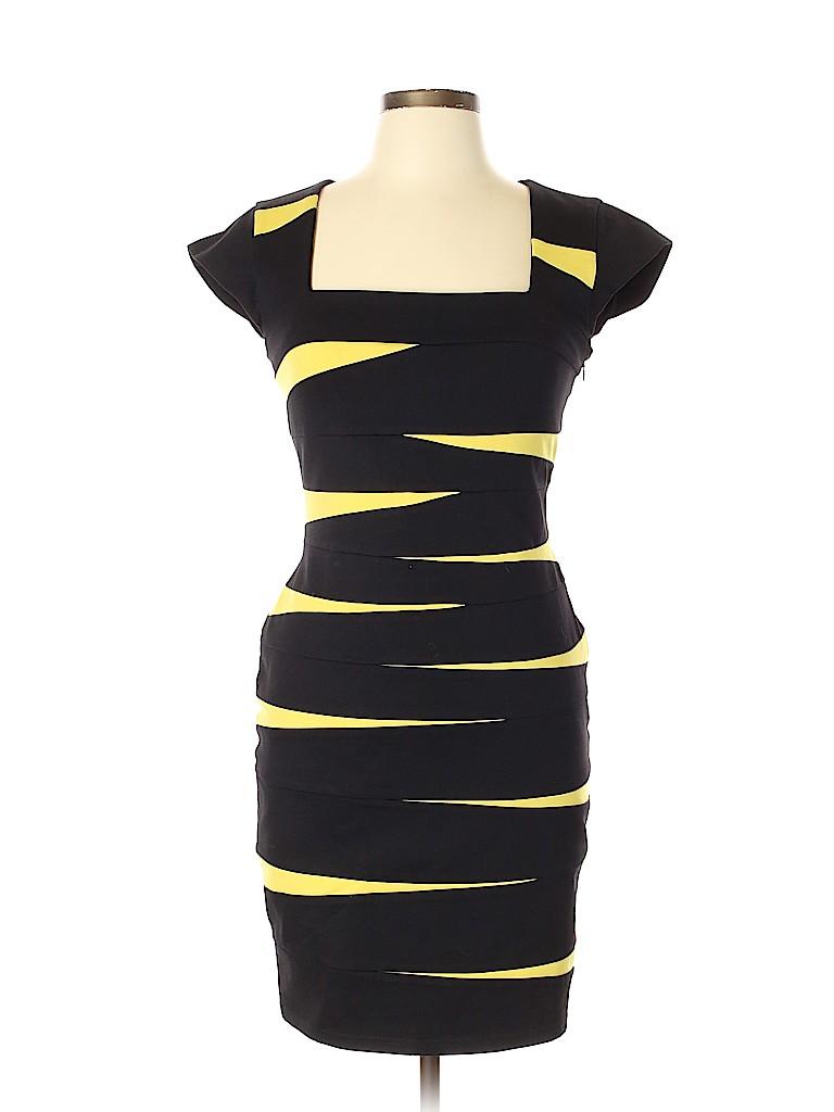 INC International Concepts Women Cocktail Dress Size 10