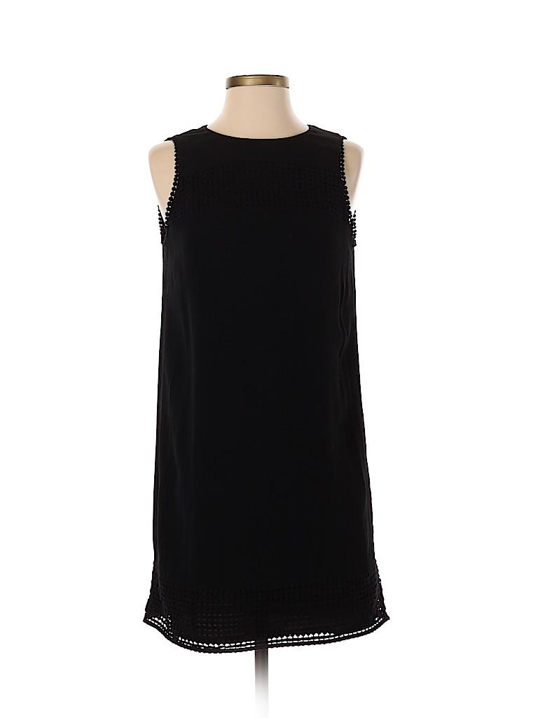Gap Outlet Women Cocktail Dress Size XS