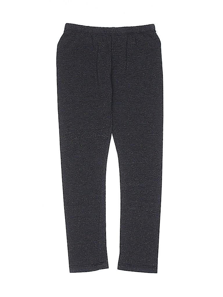 Gymboree Girls Leggings Size 5T